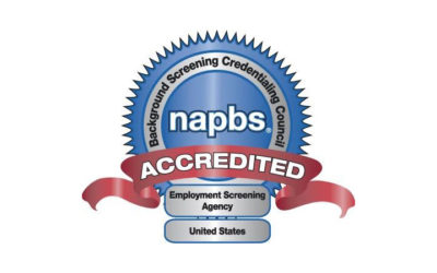 Unique Background Solutions Achieves Background Screening Credentialing Council Accreditation